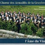 2002 - L'Ame du Vin