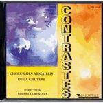 2004 - Contrastes