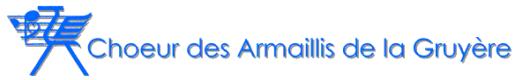 Choeur des Armaillis de la Gruyère
