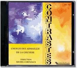 1994- Contraste