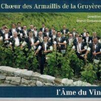 2002 -L'Âme du Vin