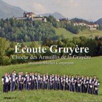 2006- Ecoute Gruyère